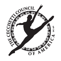 The only Cecchetti studio in central South Dakota!